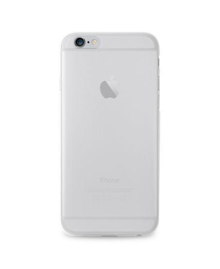 Чехол для iPhone Vipe для iPhone 6/6s